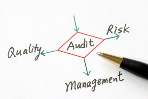 James R. Mahurin, CPCU, ARM - Risk Management & Insurance Consulting - Insurance Program Audit